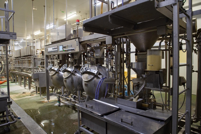 工場写真7