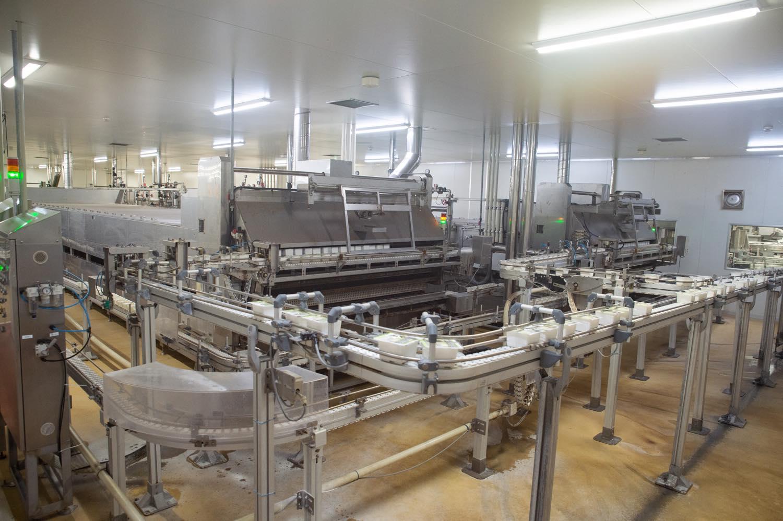 工場写真9